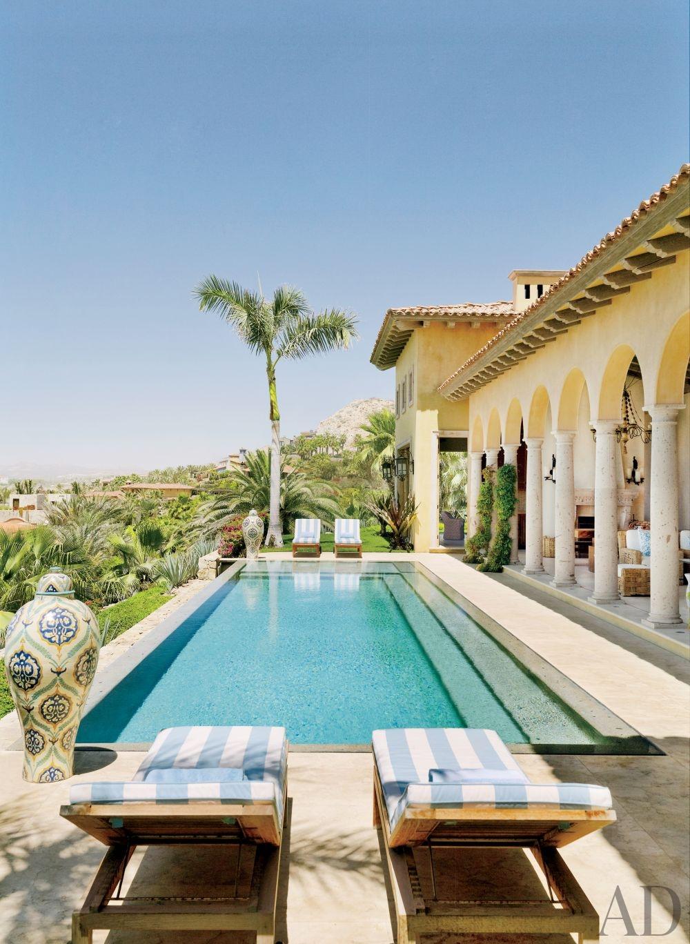 exotic-pool-marshall-watson-interiors-san-jos-del-cabo-mexico-201305_1000-watermarked