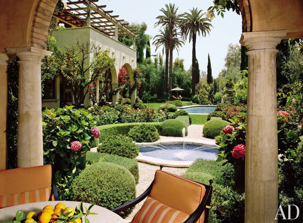 how to decorate around your swimming pool patio ideas outdoor-space-london-boone-los-angeles-california-200605_1000-watermarked