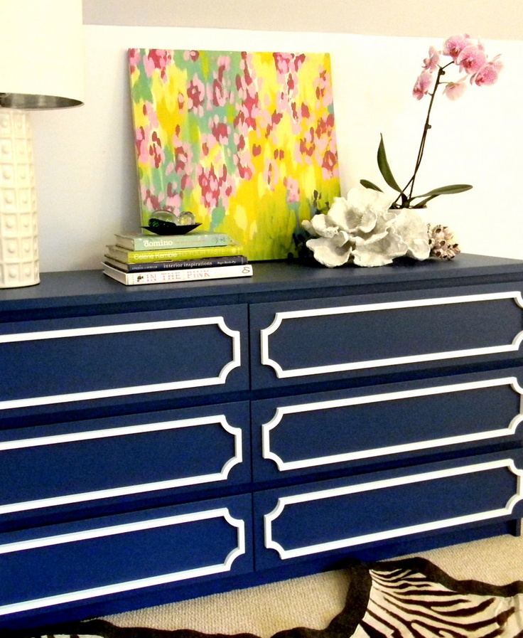 house of fifty overlays diy ikea hack easy makeover greek key