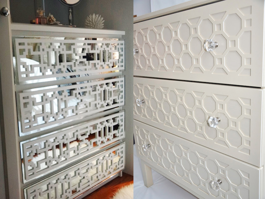 Add Instant Glam To Your Ikea Furniture Using Overlays Betterdecoratingbiblebetterdecoratingbible,Best Places To Travel In The World 2020