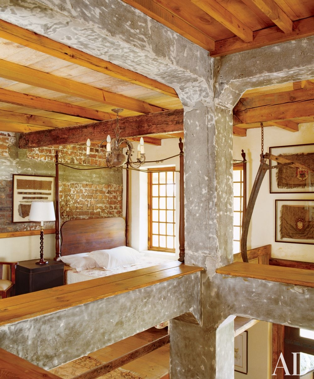 rustic-bedroom-cape-town-south-africa-200512-2_1000-watermarked