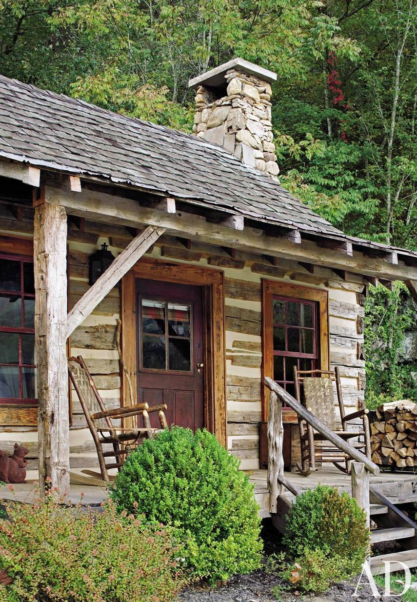 rustic-exterior-suzanne-kasler-tennessee-200906-3_1000-watermarked