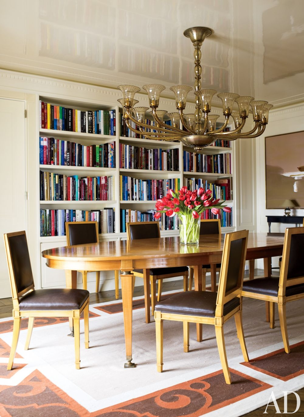Buying Guide How To Choose The Best Quality Wood Furniture - Best quality dining room furniture
