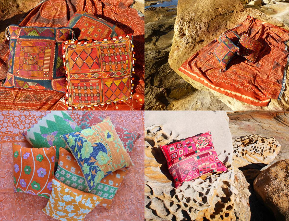 2 sally campbell textiles