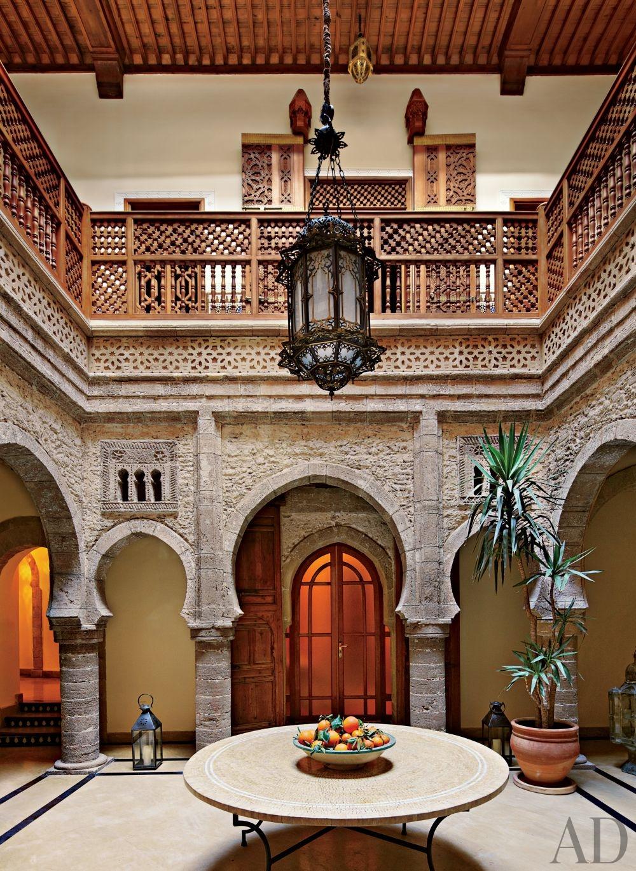 moroccan lantern decor exotic-entrance-hall-sg-designs-ltd-essaouira-morocco-201205-2_1000-watermarked