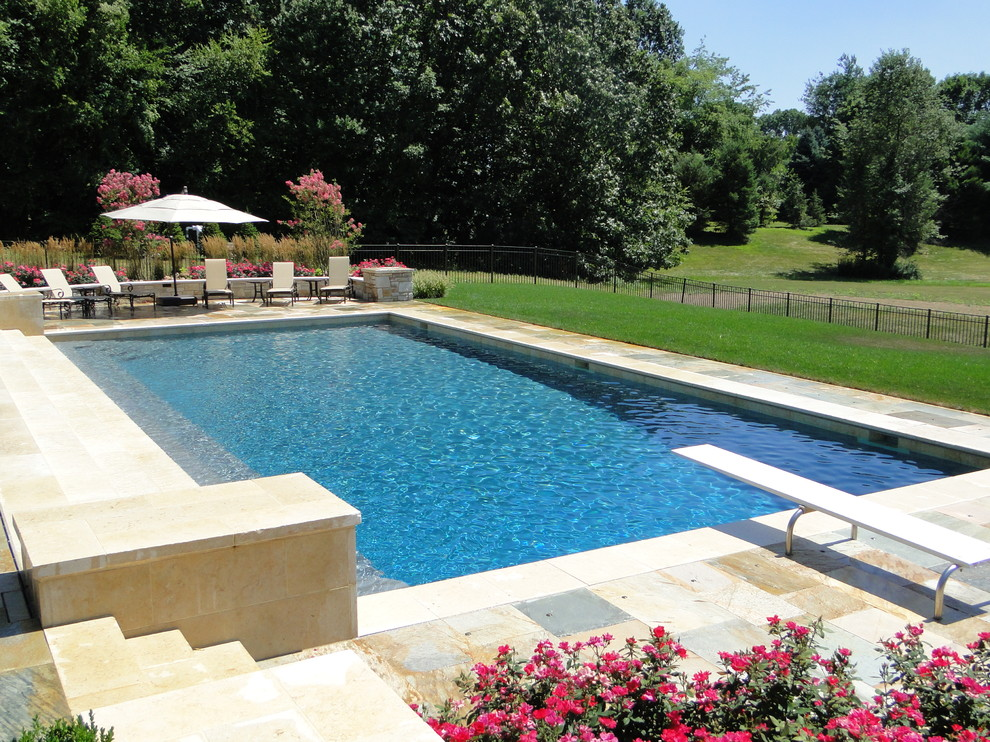 Swimming pools 101 get to know these 3 important types for Swimmingpool aufstellbecken pool