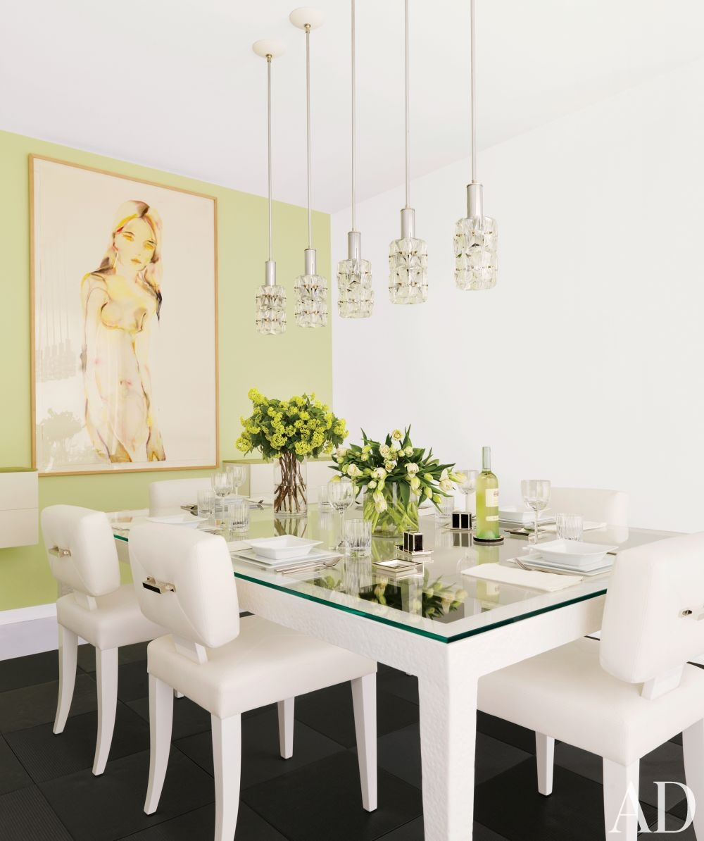contemporary-dining-room-jennifer-post-design-inc-new-york-new-york-201308-2_1000-watermarked