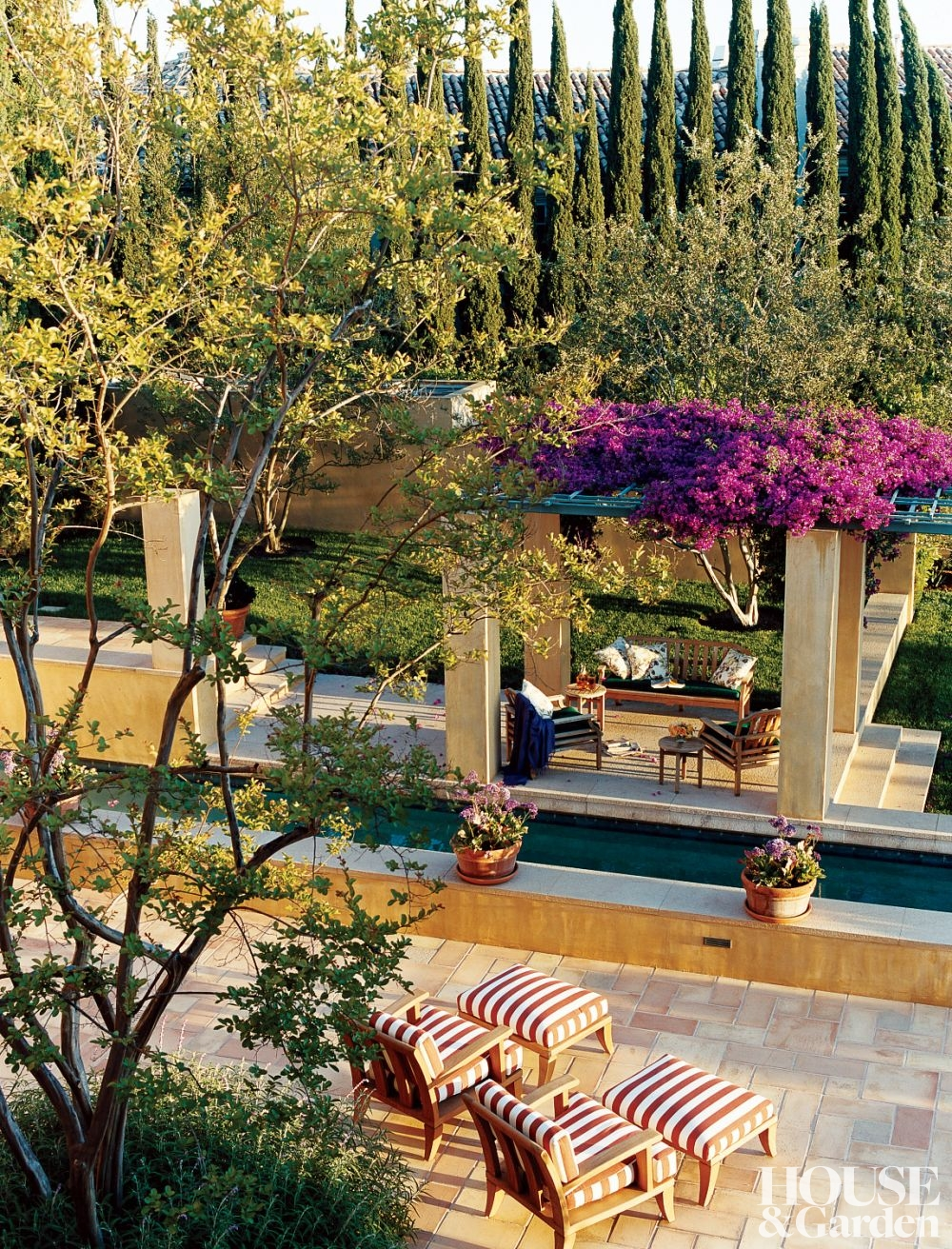 contemporary-outdoor-space-california-200707_1000-watermarked