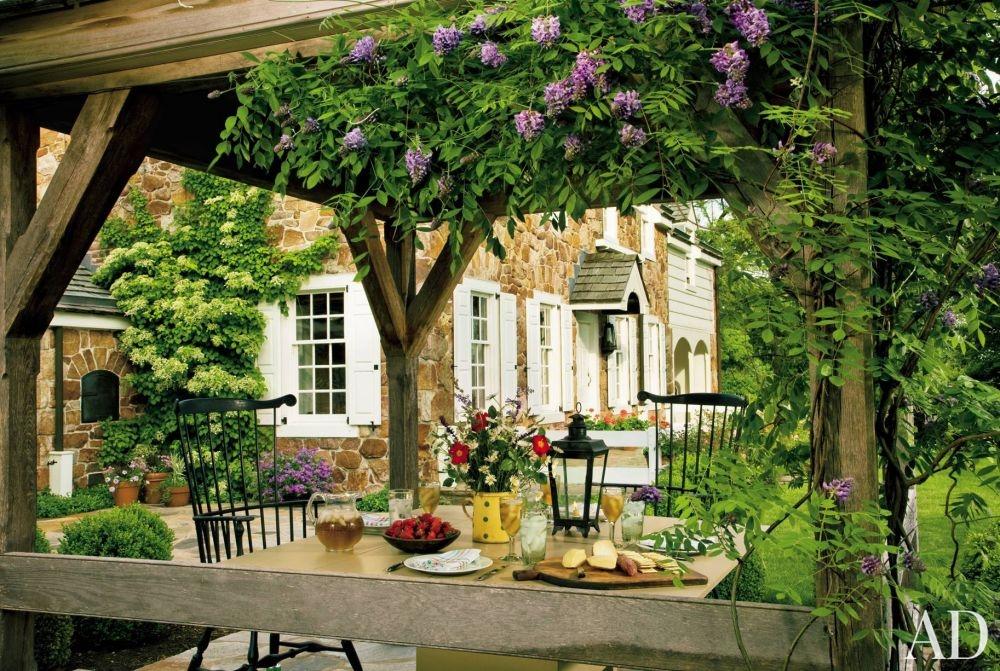 rustic-outdoor-space-bell-guilmet-associates-solebury-pennsylvania-200906_1000-watermarked