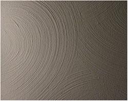sand swirl plaster copy