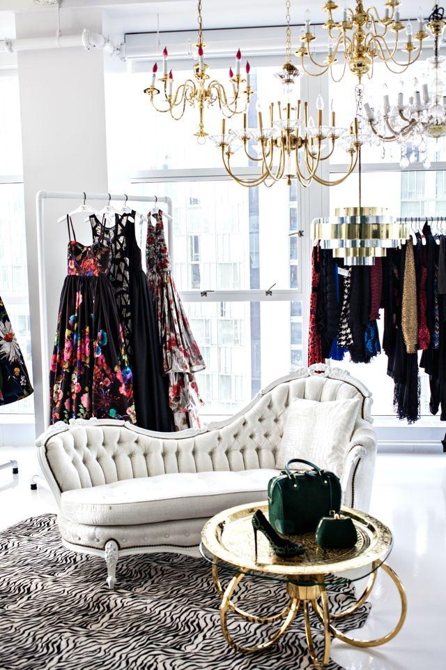 This Shop is Interior Design's Hidden Gem! Great Deals on ...