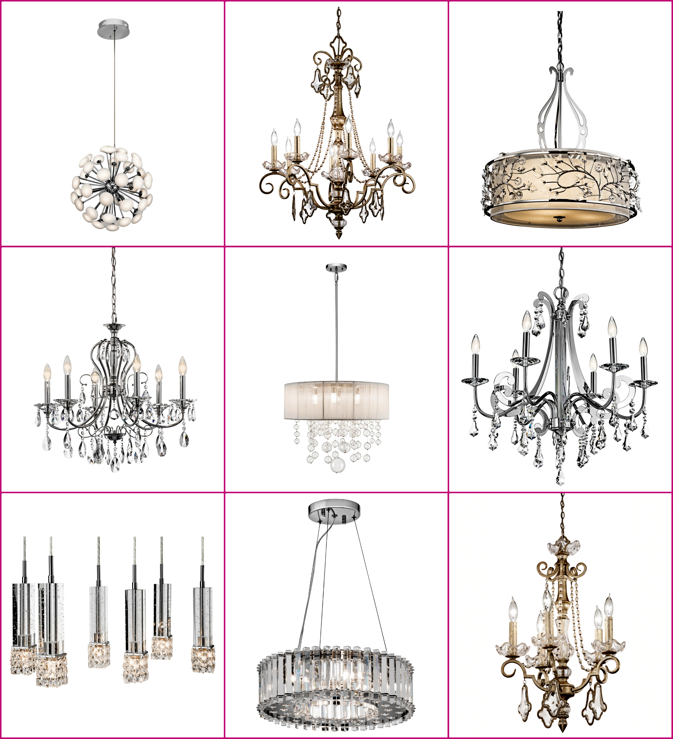 light metal simple photos buy prices compare roof brass cheap antique crystal white with bronze exciting designs wall and house for gold lighting chandelier