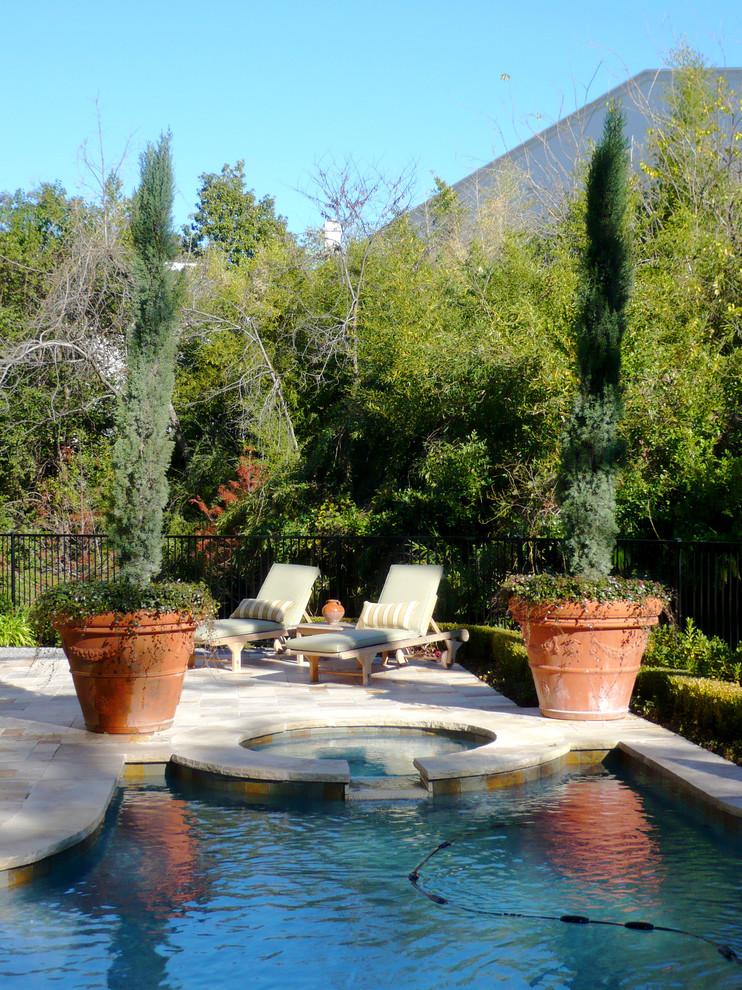 Traditional-Pool (1)