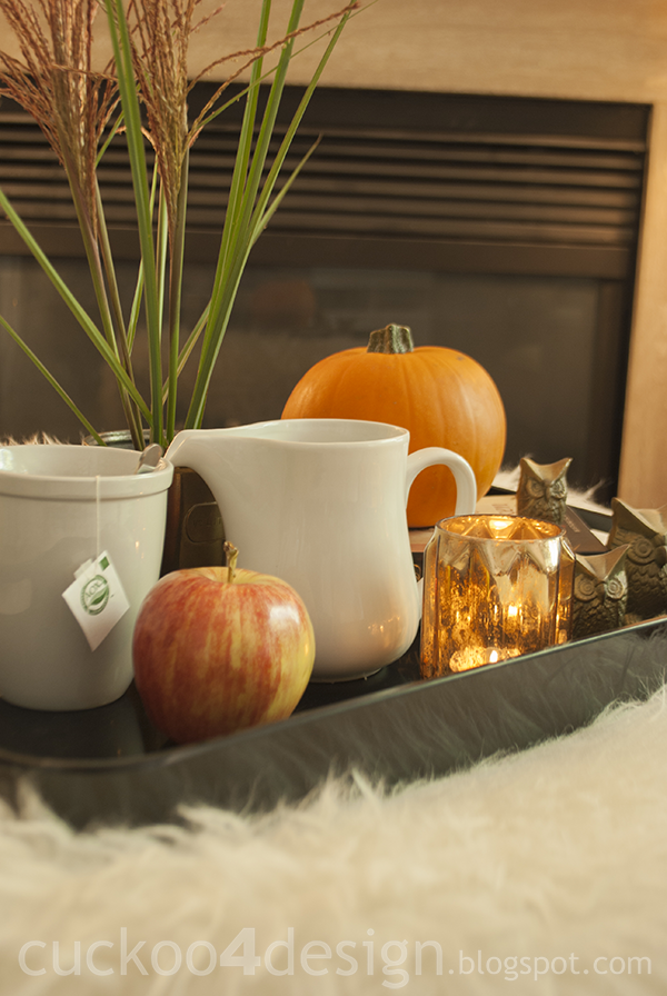 autum_tea_fireplace