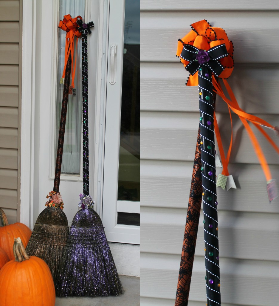 7 Front Door Decorating Ideas For Instant Fall Curb Appeal Betterdecoratingbiblebetterdecoratingbible