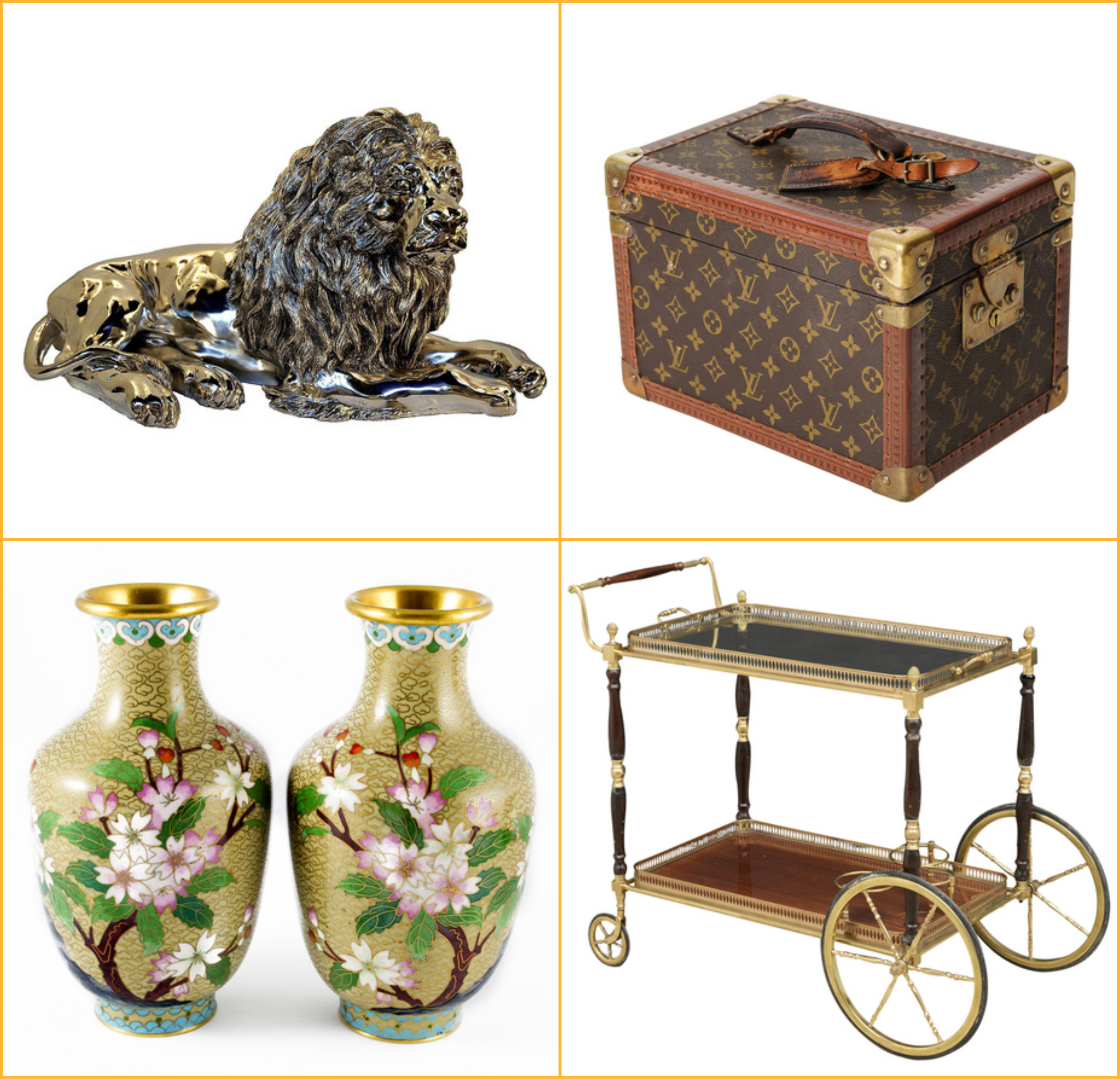 The High Boy Antique Online Better Decorating Blog European French Italian Site
