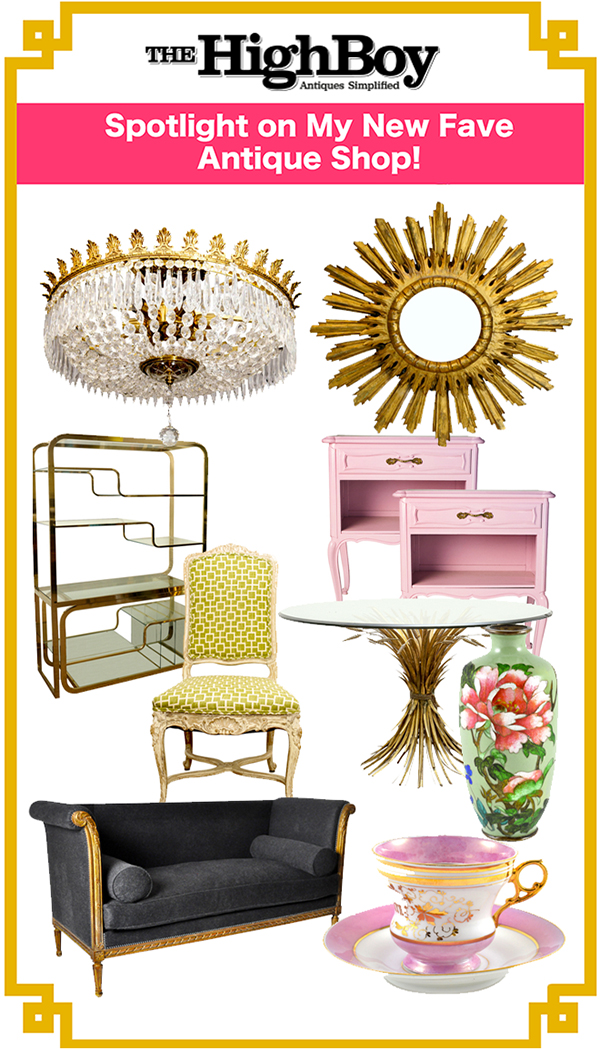 the highboy my new favorite online goldmine for antiques