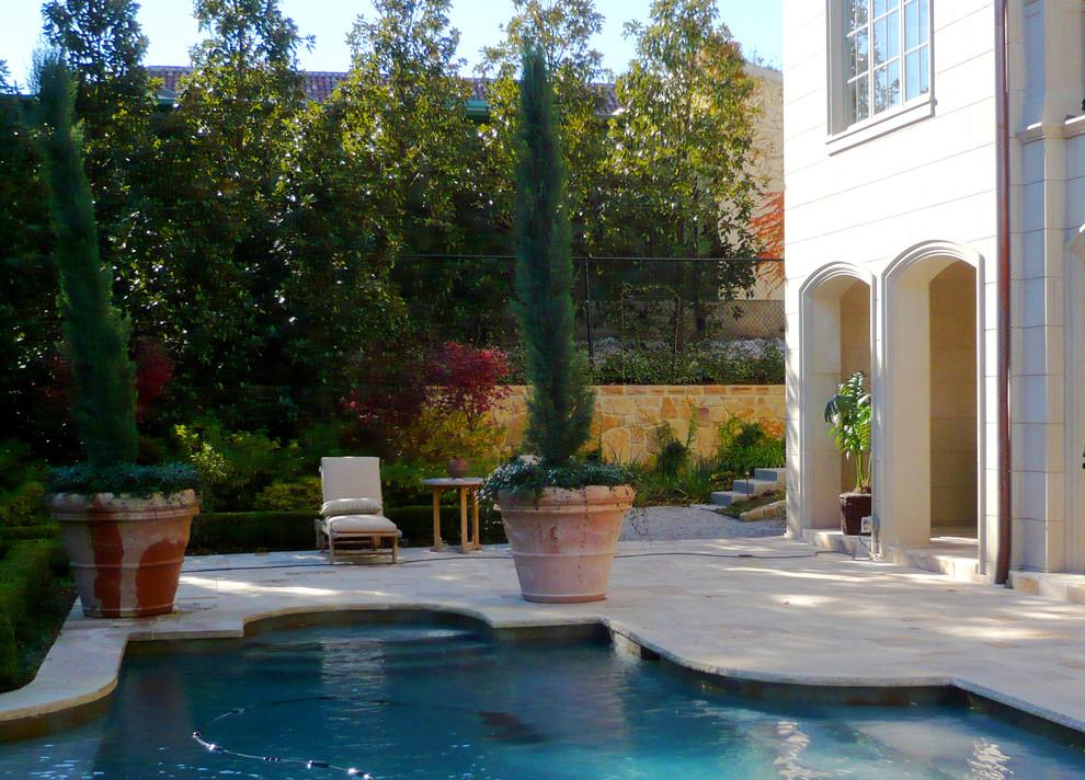 traditional-Pool (2)