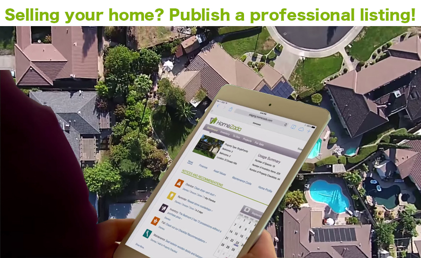 home zada home management app organizing tool inventory maintenance finances home improvement furnace online file easy keep track refinancing insurance claim store your information property listing protection online file easy keep track insurance 49