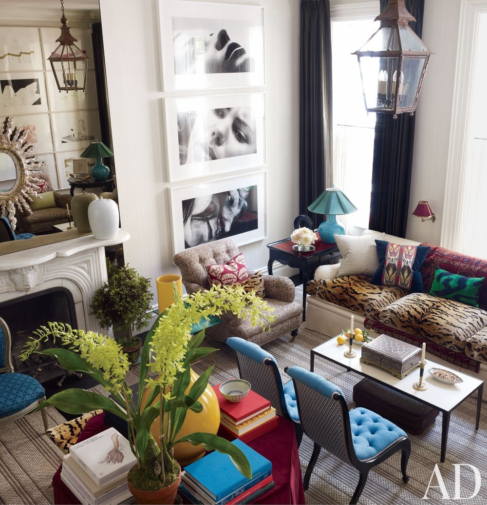 Glam on a Budget  Here's How to Decorate Your Home Luxuriously on the  Cheap!
