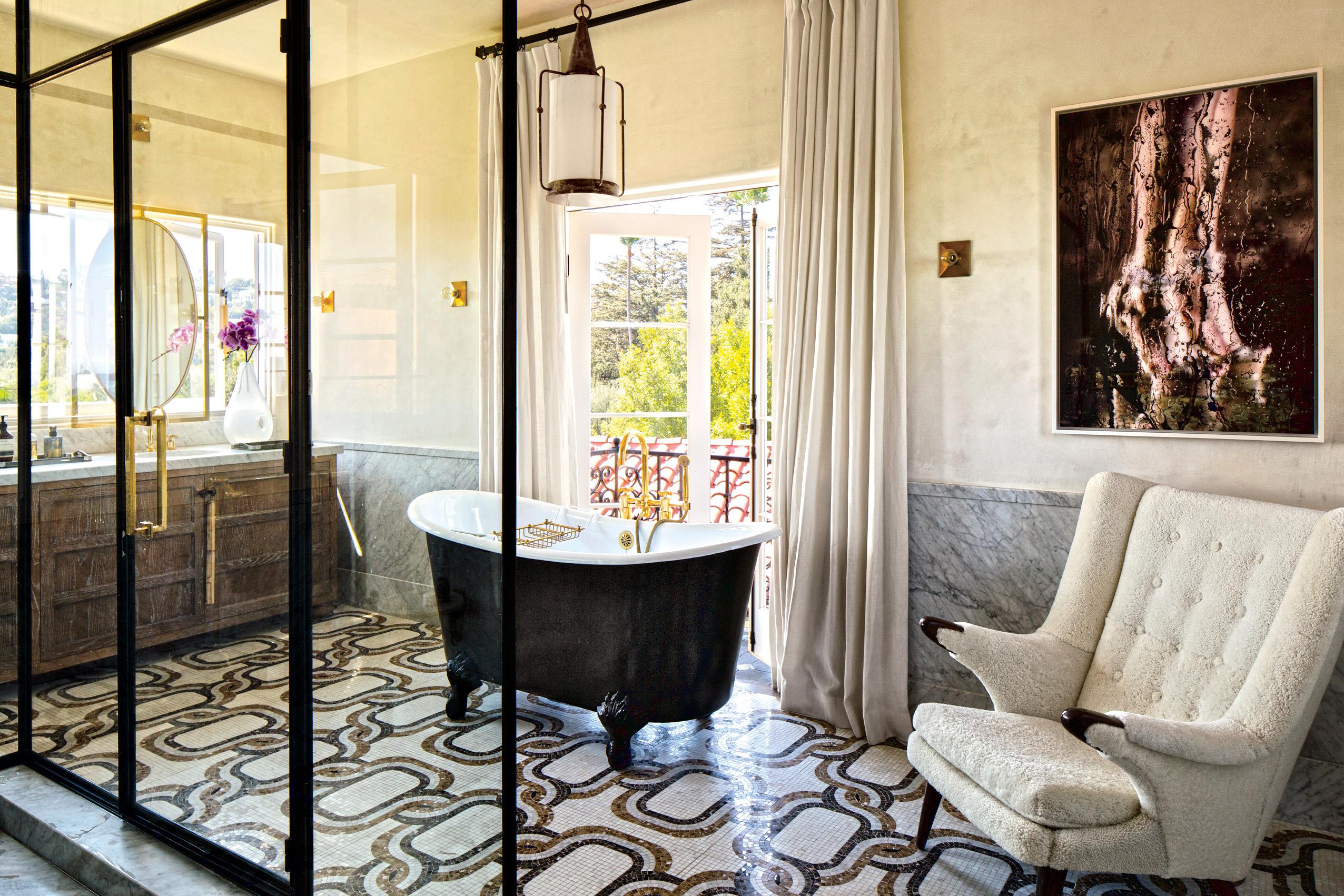 modern-bathroom-martyn-lawrence-bullard-design-los-angeles-ca-201411-3.jpg