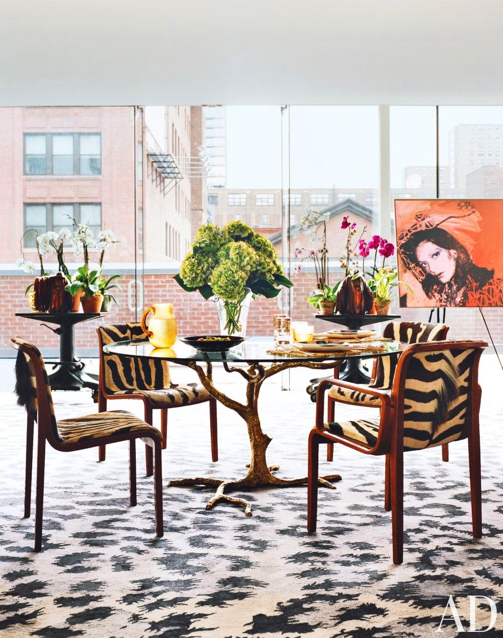 8 contemporary-living-room-new-york-new-york-201203-2_1000-watermarked