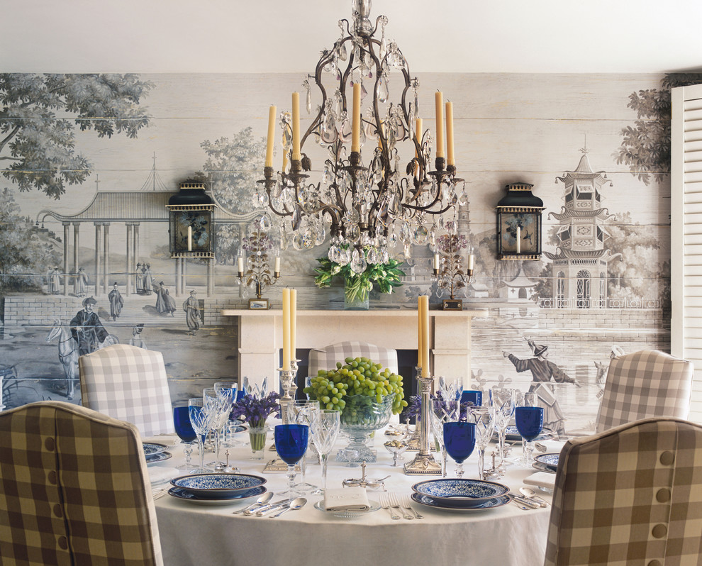 traditional-dining-room (3)