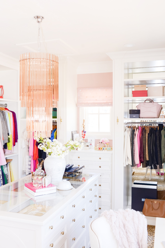 Dream closet and office this is what you 39 ve been waiting for Blog design ideas