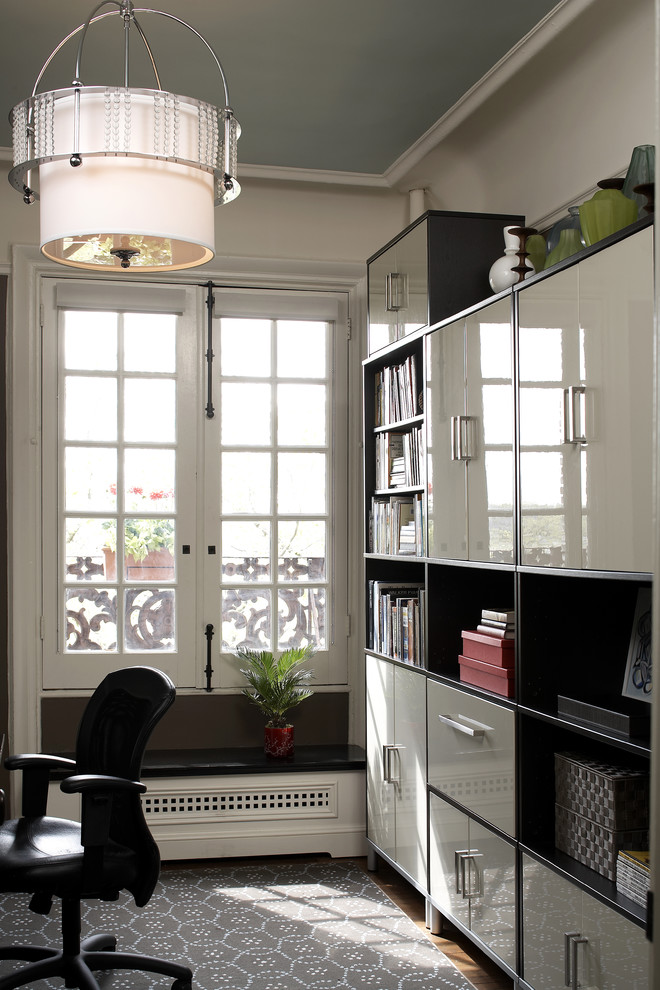 office storage decorating home easy ideas