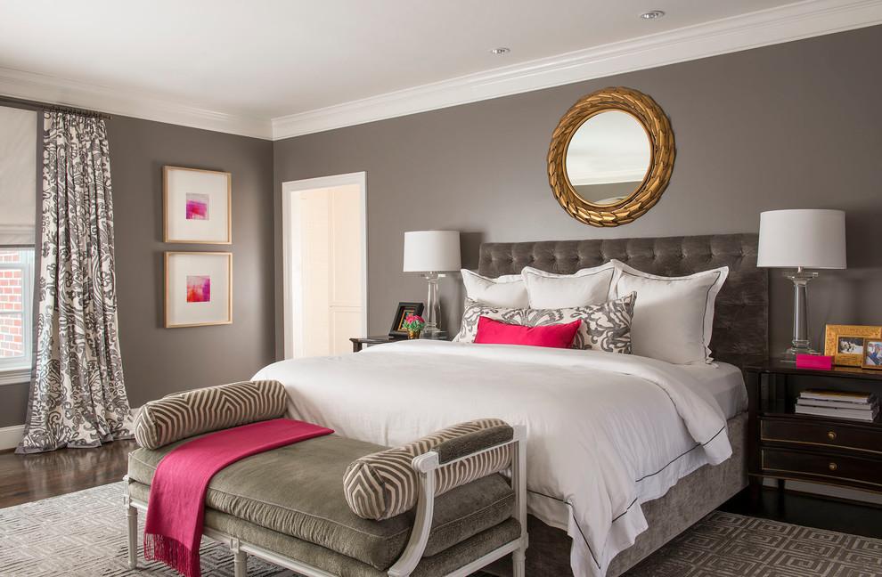 title | Bedroom Ideas For Women
