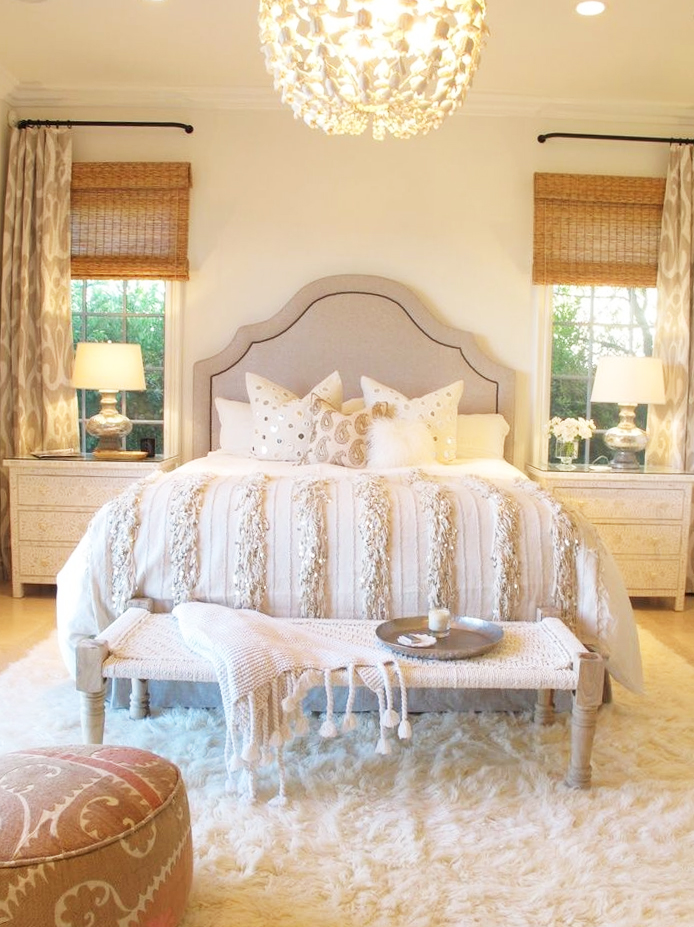 Dream Home Decor Sticking To Your Budget For The Final Finishing