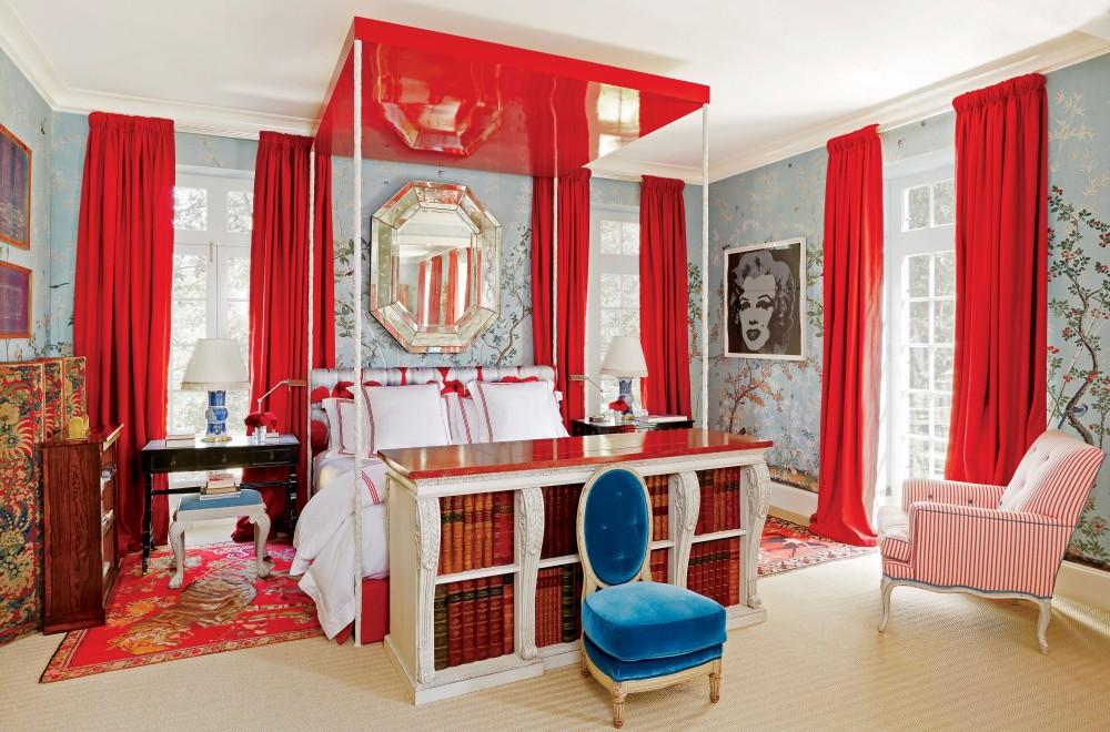 modern-bedroom-miles-redd-houston-tx-201408_1000