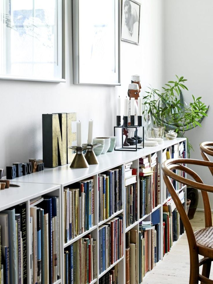 short low bookcase decor how to style a bookshelf ideas easy