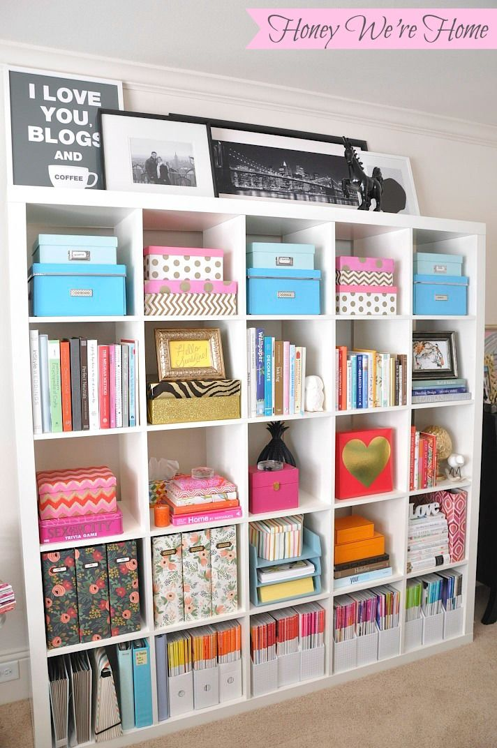 Sotrage How To Decorate Bookcase Ideas Glam
