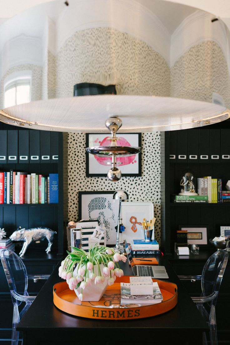 Décor Dilemma – Is it Better to Shop Online or at the ...