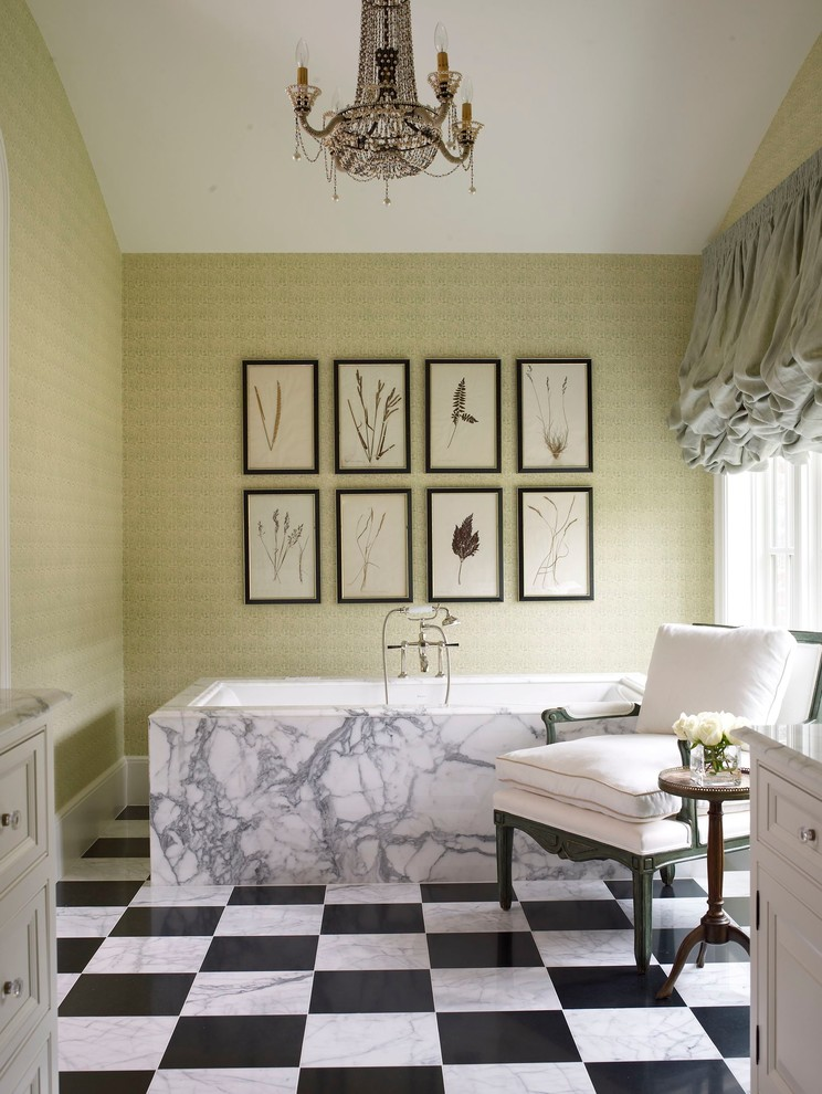 Easy Ideas To Fill Up And Decorate Blank Walls In Your Home Designer Approved Betterdecoratingbible
