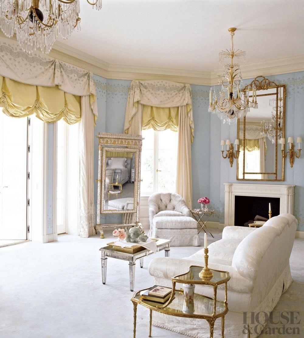 french regency decor bedroom blue yellow ideas better decorating bible blog