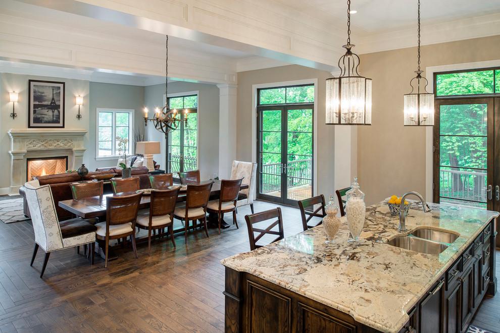 home decor home staging mansion meditteranean better decorating bible interior design blog