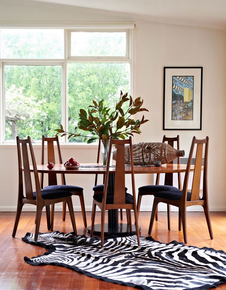 Australia Living Tour These 10 Safari Decor Inspired Spaces Betterdecoratingbiblebetterdecoratingbible