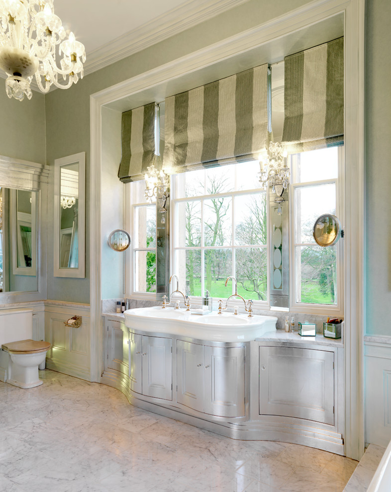 silver leaf bathroom vanity how to chandelier decor