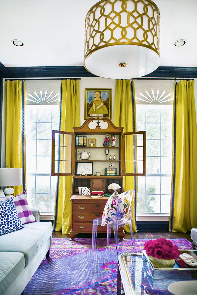 New Blog Alert Shop Room Ideas Com Is Really Addictive Betterdecoratingbiblebetterdecoratingbible