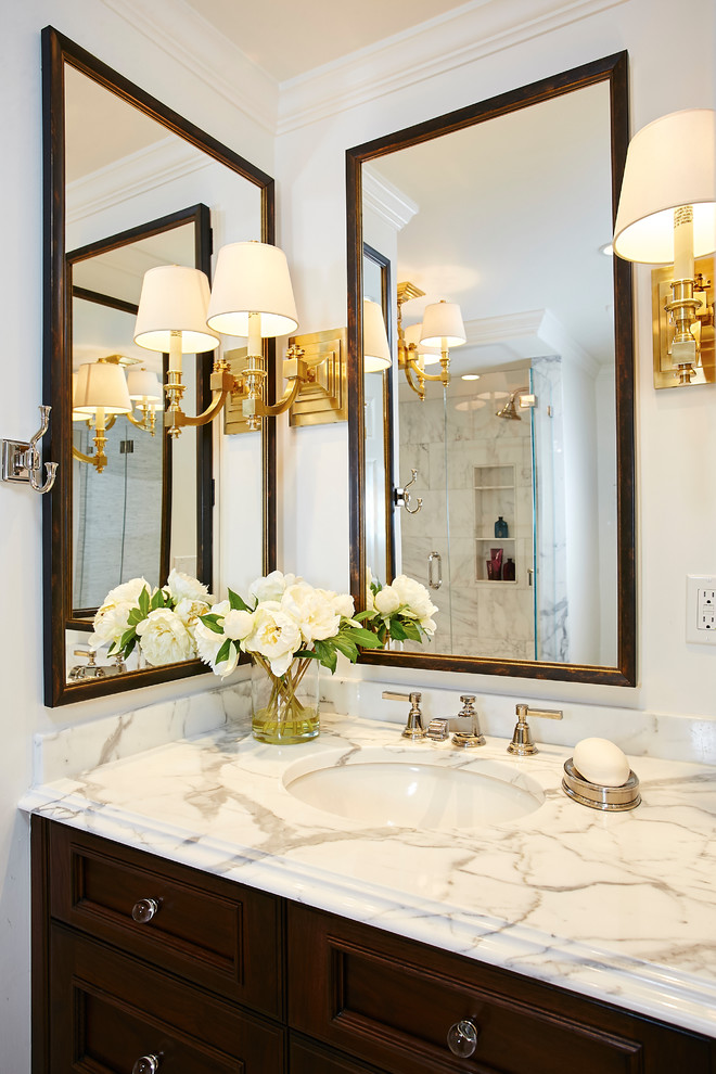 Get your bathroom ready for 2016 with our favorite for Trending decor