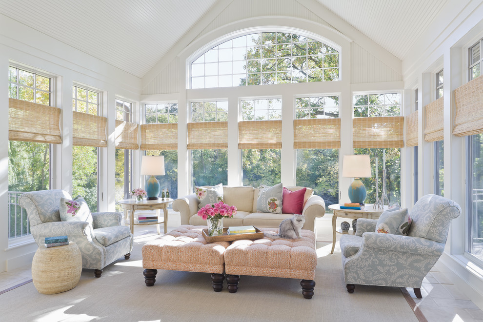 sunroom decor better decorating bible blog
