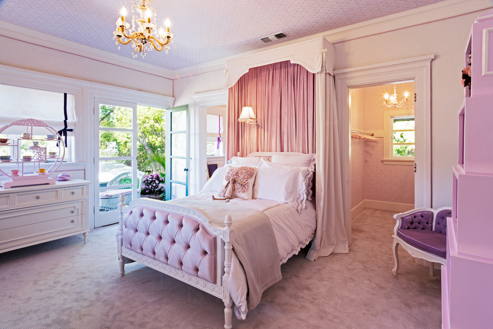 fit for a princess decorating a girly princess bedroom best 25 princess bedroom decorations ideas on pinterest