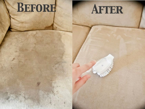 diy-sofa-cleaning