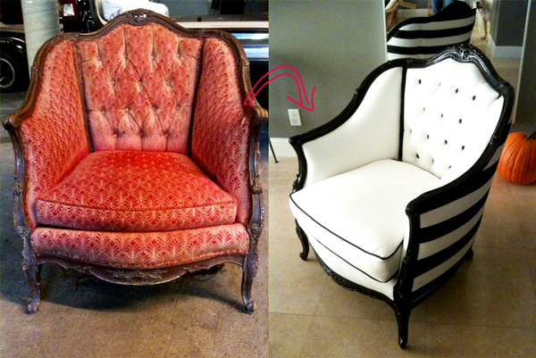 furniture-chair-reupholster-makeover-diy