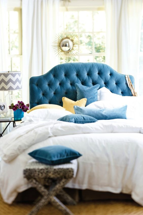 Budget Décor Ideas: Here?s How to Cheap-Out on Decorating But Still Make it Look Glamorous!
