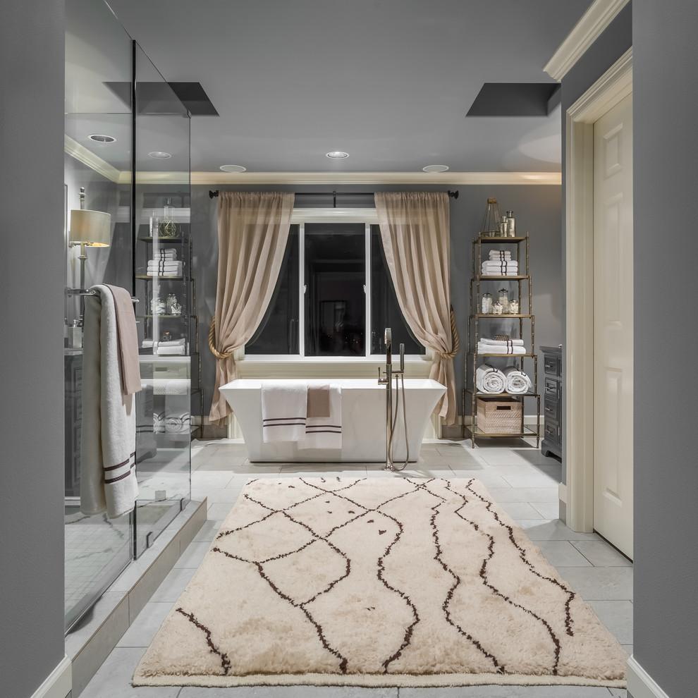gorgeous glam bathroom decorating carpet ideas better decorating bible blog