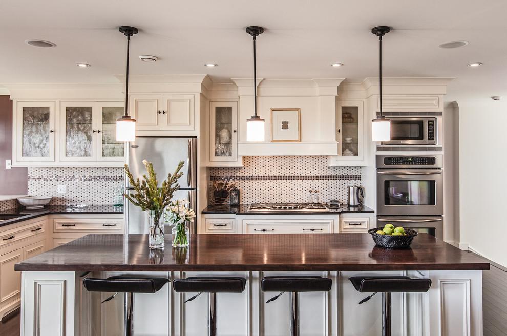 pendant lighting kitchen decor