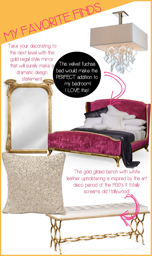 Spotlight on swanky interiors furniture store a gold for French style furniture stores